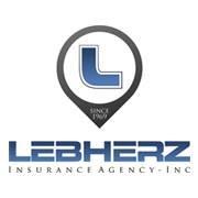 Lebherz Insurance Agency