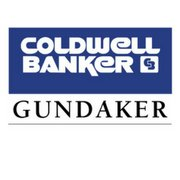 Coldwell Banker Gundaker Education Team