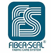 Fiber-Seal of Colorado and the Front Range