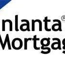 Inlanta Mortgage Naperville.