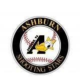 Ashburn Shooting Stars 2020