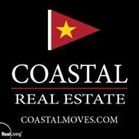 Real Living Coastal Real Estate