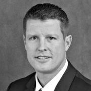 Edward Jones - Financial Advisor: Gary Kneifl, CRPC, AAMS