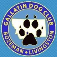 Gallatin Dog Club
