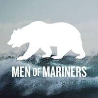 Men Of Mariners