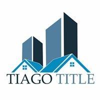 Tiago Title - Texas