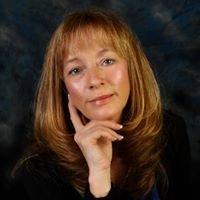 Susan Layton, Realtor