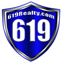 619 Realty