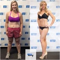 Hitch Fit Gym- Overland Park Personal Training