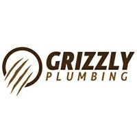 Grizzly Plumbing