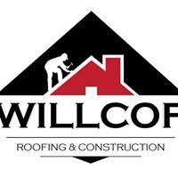 Willcof  Roofing & Construction Inc.