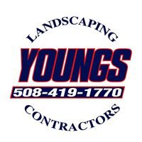 Young's Landscaping Contractors