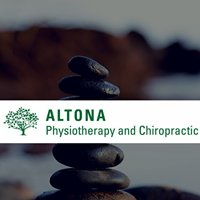 Altona Physiotherapy and Chiropractic
