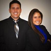 Paige & Tony Giancola, Coldwell Banker Gundaker
