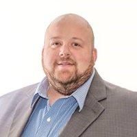 Matt Powell Mortgage Lender - Envoy Mortgage - NMLS 517124