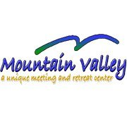 Mountain Valley Meeting and Retreat Center