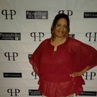Allison Rozzel, GA Real Estate Professional