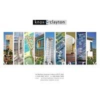 Knox & Clayton Architects