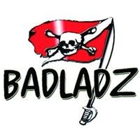 Badladz Adventure Resorts