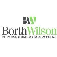 Borth-Wilson, Inc.