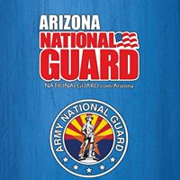Army National Guard Recruiting- Tucson Offices
