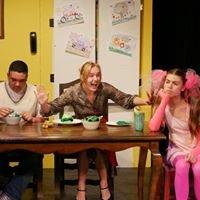 El Dorado High School Theatre Department