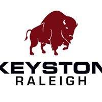 Keyston Bros Raleigh