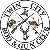 Twin City Rod and Gun Club