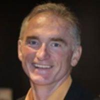Jim Fittante at Inlanta Mortgage