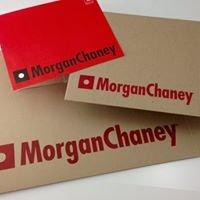 Morgan Chaney Packaging