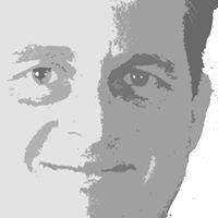Mark Pustka, Commercial Broker Associate, Mcallister & Associates