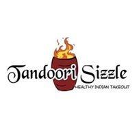 Tandoori Sizzle