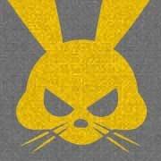 Mad Rabbit Solutions