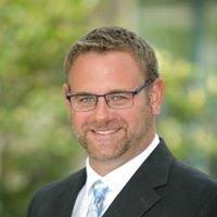 David Arnoldink Holland Real Estate Agent