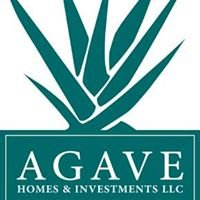 Agave Homes & Investments