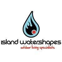 Island Watershapes