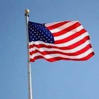 A. American Floor Contractors