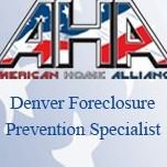 Stop Foreclosure, Avoid Foreclosure, Foreclosure Solutions