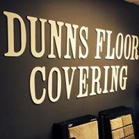 Dunn's Floor Covering