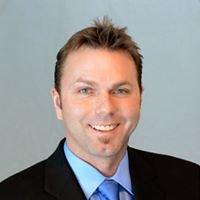 Andrew McCord - Sales Representative Nadeau Realty