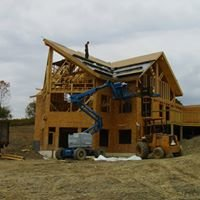 NCJ Construction Concepts LLC
