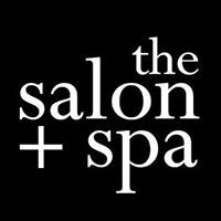 The Salon + Spa