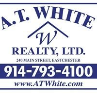 A. T. White Realty, Ltd.