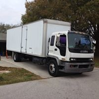 Pay Per Load Movers