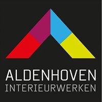 Aldenhoven Interieurwerken