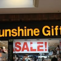 Sunshine Gifts and Home Decor