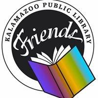 Friends of Kalamazoo Public Library