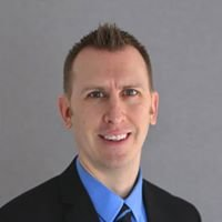 Aaron J Kaczorowski - Inlanta Mortgage, Inc