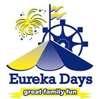Eureka Days