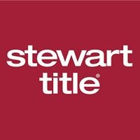 Stewart Title Coppell